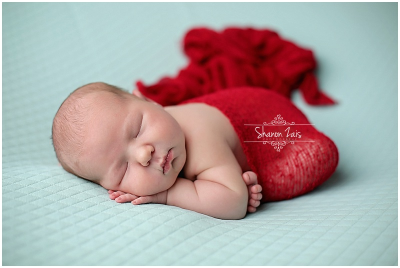 Rockwall newborn photographer 0079 jpg