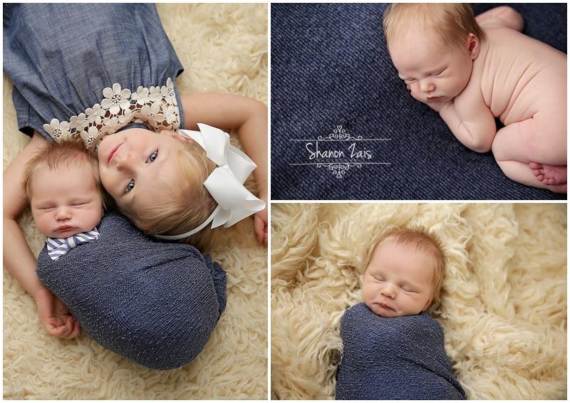 Rockwall newborn photographer 0113 jpg