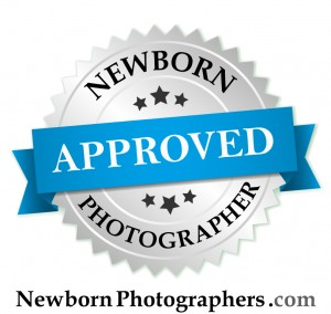 Approved-Newborn-Photographera